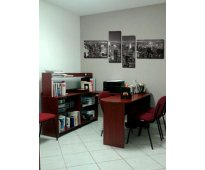 Renta de oficinas virtuales 1200