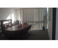 Renta de oficinas virtuales 750
