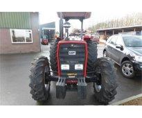Tractot agrícola massey ferguson 290