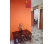 Oficina virtual desde 850 pesos