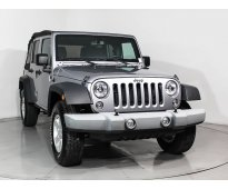 03 jeep wrangler unlimited