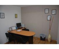 Servicio fiscal o comercial oficina virtual