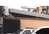 Chevrolet tahoe 5.3 2013