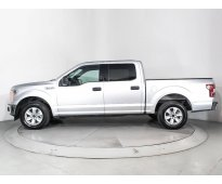 Ford f150 2014 06 cilindros