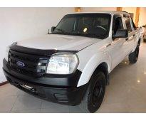 03 ford ranger 2010