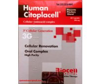H citoplacell en mexico, biocell