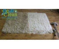 Lavado de tapetes persas, chinos, de diseño y finos a domicilio somos especialis...