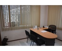 Oficinas disponibles calidad y vanguardia