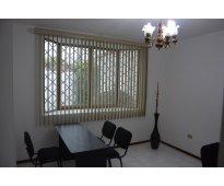 Salas de juntas, oficinas físicas y virtuales disponibles