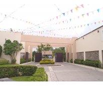 Residencial villas oacalco en yautepec morelos