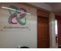 Tenemos tu oficina virtual desde 850 pesos