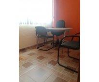 Tenemos tu oficina desde 4500 pesos