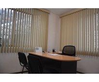Oficinas virtuales excelente para expandir tu empresa