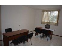 Las oficinas con excelente ubicación  de aguascalientes