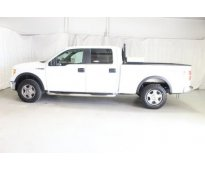 Ford f150 xlt 2014