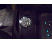 Jeep wrangler rubicon 2014