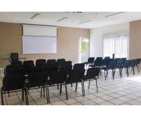 Alquiler en renta de oficinas físicas y virtuales con todo incluido