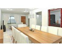 Venta de casas en condominio excelente ubicacion finos acabados