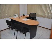 Consultorio, oficinas ven y conoce nuestras instalaciones en aguascalientes