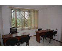 El espacio ideal para tu consultorio