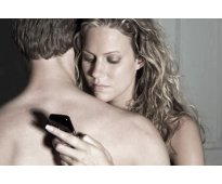Investigador especializado infidelidad en todo durango