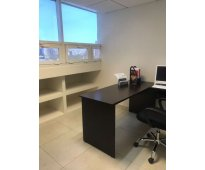 La mejor oficina y el mejor lugar a tu alcance