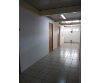 Se renta oficina de 30 mts2, con el primer mes de renta gratis.