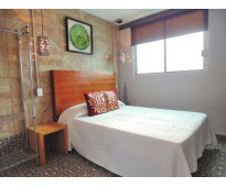 Suites para estudiantes
