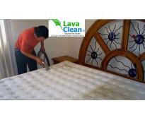 Lavado de salas lavado de colchones lavado de alfombras