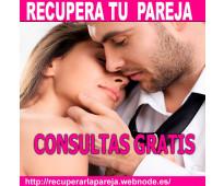 Esto si funciona..!!-❤️--recupera tu ex pareja -consultas gratis-