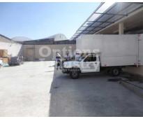 #br10918 bodega en renta en cuautitlán