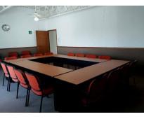 Oficinas virtuales con los mejores servicios ejecutivos