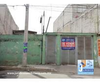 Se vende bonita casa en valle de chalco, estado de méxico