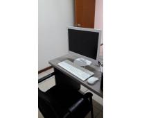 Renta de oficinas en las mejores zonas de guadalajara