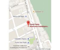 Mva sao paulo tiene oficinas en descuento vigencia hasta el 29 de marzo