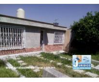 Se vende bonita casa en tlalmanalco, aceptamos créditos