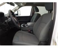 Dodge ram 2500 2016