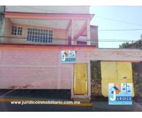 Se vende amplia casa en tlalmanalco, estado de méxico