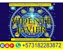 Idente javier grisales +57 3182283872