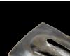 Cuñas metalicas para cimbra