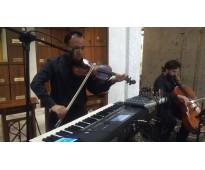Servicios funerarios musicales guadalajara zapopan tlaquepaque jalisco inf al 33...