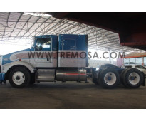 No. 2723 kenworth t800-2009