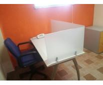 Contrata una oficina virtual a buen precio