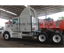 No. 2944 kenworth t660-2013