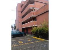 Vendo departamento en barrio nuevo ecatepec 5 min de plaza coacalco ( solo conta...
