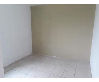 Vendo propiedad con excelente terreno en ampliacion el caremen ecatepec $1,090,0...