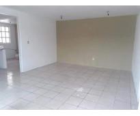 Vendo propiedad con excelente terreno en ampliacion el caremen ecatepec $1,090,0