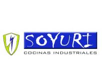 Reoaración de freidoras y estufas industriales