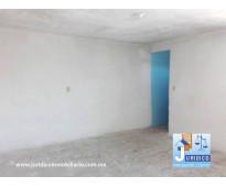 Se vende casa en chalco nueva s. isidro