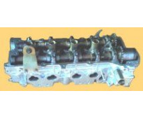 Piezas y refacciones para motor a gasolina y diesel ligero
